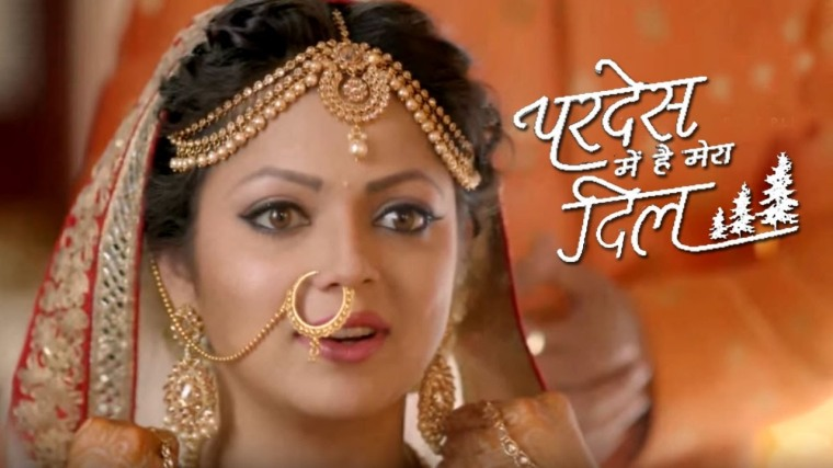 Pardes-Mein-Hai-Mera-Dil-New-Twist-Destiny-Brings-Naina-Raghav-Together-Again