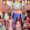 Ishqbaaz 15th November 2017 Episode Written Update