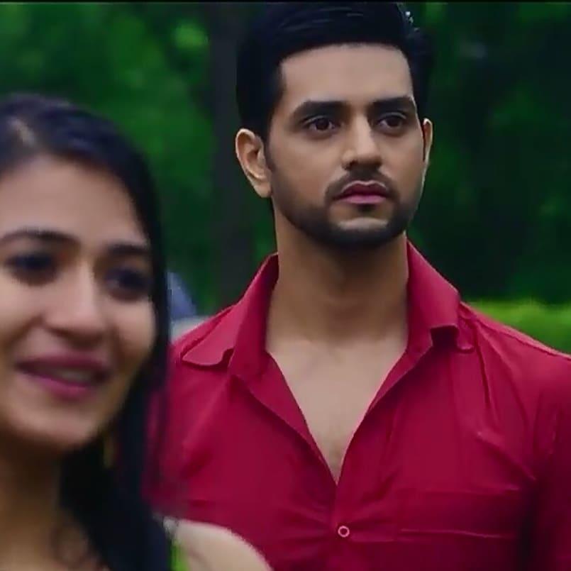 Silsila Badalte Rishton Ka 16th July 2018 Episode Written Update