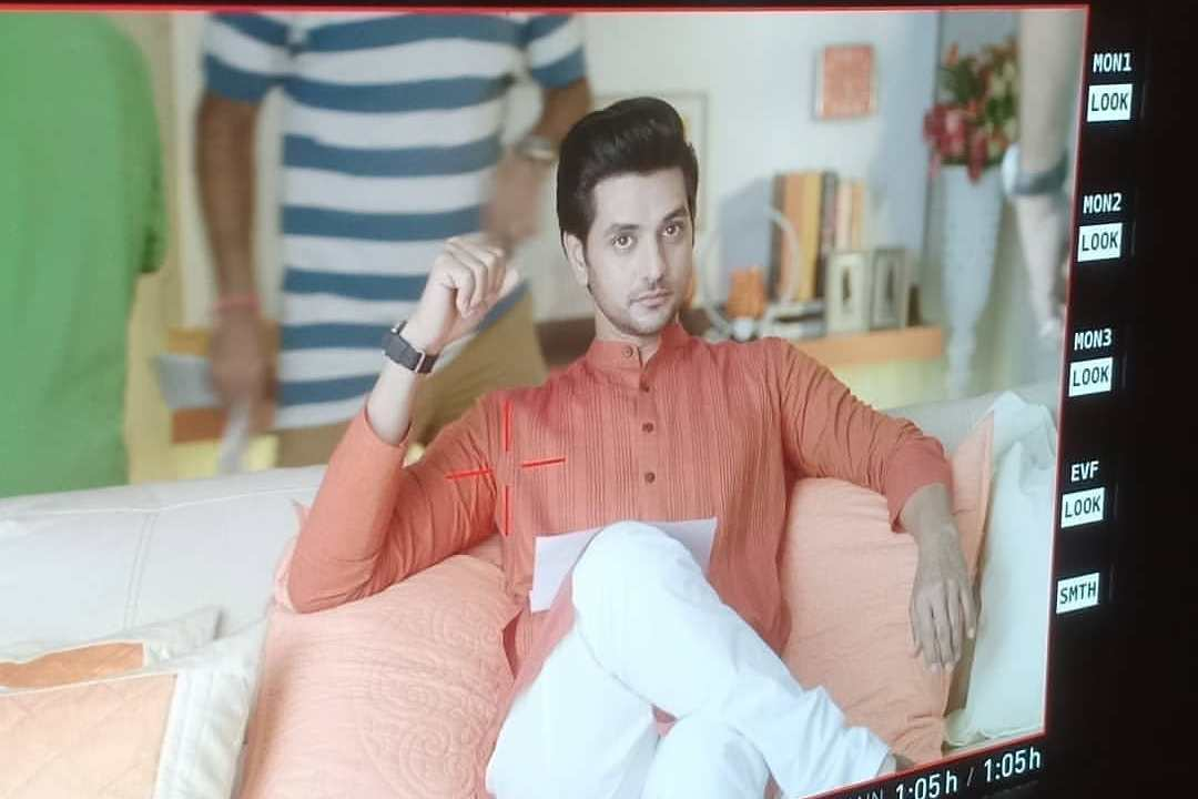 Image result for silsila badalte rishton ka 12 november 2018 written update episode